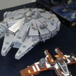 Star Wars Lego 2